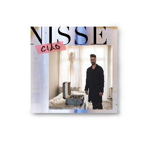 Nisse Ciao Album CD